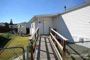 Homes for Sale in Williams Lake, British Columbia $78,000 Williams Lake Cariboo Area image 2
