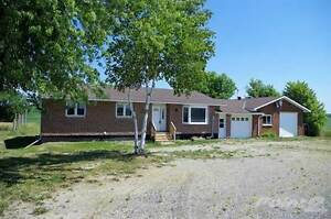 Homes for Sale in Bruce Township, Kincardine, Ontario $195,000