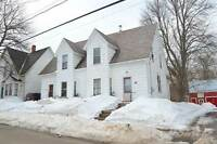 16 Squire Street, Sackville, NB