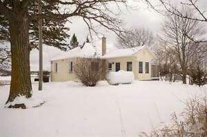 Homes for Sale in Murray Ward, Quinte West, Ontario $169,900