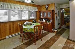 Homes for Sale in PINCOURT, Quebec $239,900 West Island Greater Montréal image 8