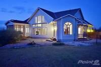 Homes for Sale in Merrickville, Ontario $475,000