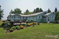 Homes for Sale in Howdenvale, SOUTH BRUCE PEN, Ontario $309,900