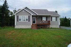 114 Valleyview Dr
