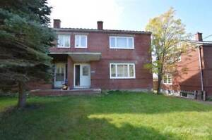 Homes for Sale in Dorchester, New Brunswick $44,900
