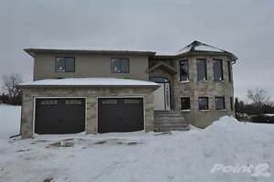 Homes for Sale in Chatsworth, Ontario $359,900