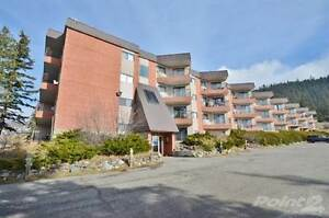 Condos for Sale in Williams Lake, British Columbia $66,500