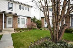 Homes for Sale in Eastview, Red Deer, Alberta $239,900