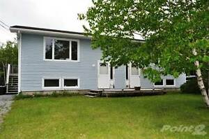 Homes for Sale in Pennfield, St. George, New Brunswick $165,000