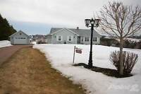 Homes for Sale in Stratford, Prince Edward Island $359,000