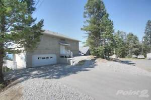 Homes for Sale in Radium Hot Springs, British Columbia $419,900