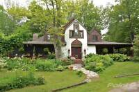 1460 - SAUBLE FALLS PARKWAY
