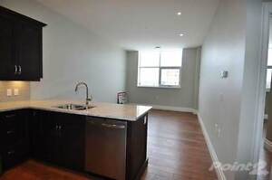 Condos for Sale in East Side, Owen Sound, Ontario $274,900
