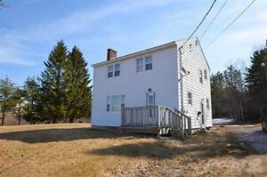 Homes for Sale in Dorchester, New Brunswick $59,900