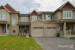Homes for Sale in Half Moon Bay, Ottawa, Ontario $284,900