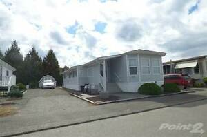 Homes for Sale in Sardis, Chilliwack, British Columbia $89,900