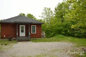 Homes for Sale in Snow Road Station, Ontario $174,900