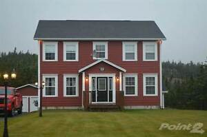 29 Forest River Road