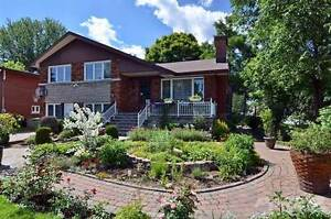 Homes for Sale in Roxboro, Montréal, Quebec $450,000 West Island Greater Montréal image 1