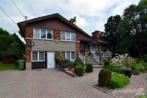 Homes for Sale in Roxboro, Montréal, Quebec $450,000 West Island Greater Montréal image 2