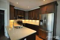 Condos for Sale in East Side, Owen Sound, Ontario $259,900
