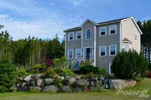 Homes for Sale in Westwood Hills, Halifax, Nova Scotia $363,900