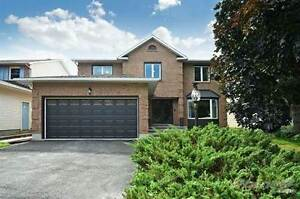 Homes for Sale in Bridlewood, Kanata, Ontario $599,900