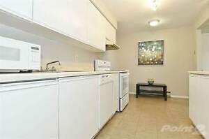 Homes for Sale in Convent Glen North, Ottawa, Ontario $175,000 Gatineau Ottawa / Gatineau Area image 6