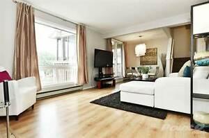 Homes for Sale in Convent Glen North, Ottawa, Ontario $175,000 Gatineau Ottawa / Gatineau Area image 4