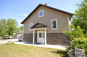 Rooms for Rent in Caron