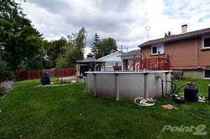 Homes for Sale in PINCOURT, Quebec $239,900 West Island Greater Montréal image 4