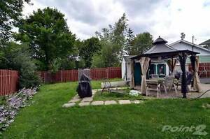 Homes for Sale in PINCOURT, Quebec $239,900 West Island Greater Montréal image 2