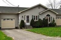 Homes for Sale in St. Stephen, New Brunswick $169,900