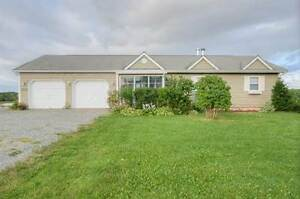 1298 Pomquet Monks Head Rd
