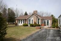 Homes for Sale in Brighton, [Not Specified], Ontario $234,900