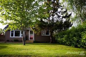 Homes for Sale in Grandview, Thunder Bay, Ontario $225,000