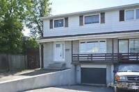 Homes for Sale in Castle Heights, Ottawa, Ontario $299,900