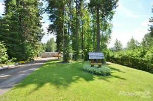 Homes for Sale in Likely, British Columbia $179,900 Williams Lake Cariboo Area image 4