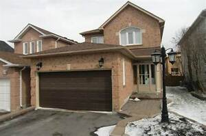 Homes for Sale in Summerhill, Newmarket, Ontario $888,500