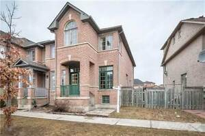 Homes for Sale in Kennedy/Bur Oak, Markham, Ontario $799,000