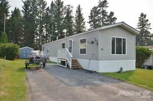 Homes for Sale in Williams Lake, British Columbia $68,000