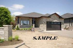 Homes for Sale in Quinte West, Ontario $444,900