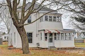 Homes for Sale in North, Smiths Falls, Ontario $145,000
