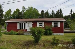 Homes for Sale in Utopia, St. George, New Brunswick $69,900