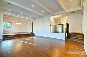 Homes for Sale in Baie d'Urfe, Montréal, Quebec $1,495,000 West Island Greater Montréal image 3