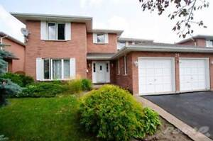 Homes for Sale in Quinte West, Ontario $379,900