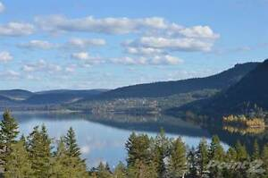 Homes for Sale in Williams Lake, British Columbia $494,000 Williams Lake Cariboo Area image 6