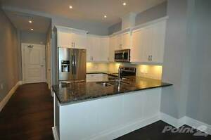 Condos for Sale in East Side, Owen Sound, Ontario $299,900