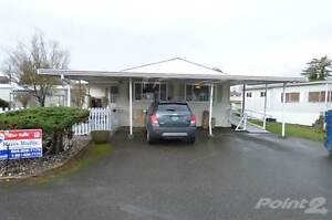 Homes for Sale in Sardis, Chilliwack, British Columbia $114,900