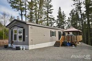 Homes for Sale in Williams Lake, British Columbia $189,000